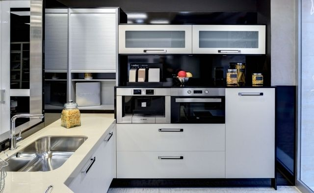Mil Anuncios Com Liquidacion Muebles De Cocina