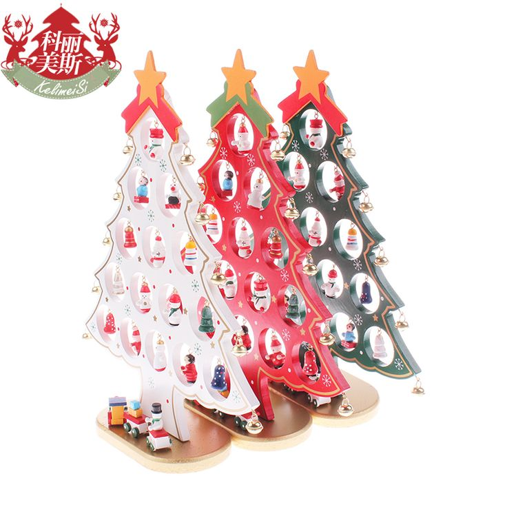 Cheap Christmas Decoration Supplies on Sale at Bargain Price, Buy Quality desktop wireless internet adapter, desktop deals, desktop computer hdmi output from China desktop wireless internet adapter Suppliers at Aliexpress.com:1,Christmas Item Type:Christmas Tree Ornament 2,Brand Name:kero 3,Material:Wood;Wooden 4,Stocking Leg Height:Medium 5,Outer Material:Blending