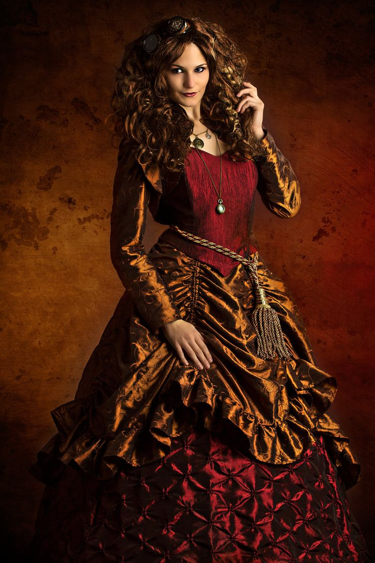 695 best steampunk for the ladies images on pinterest | steampunk