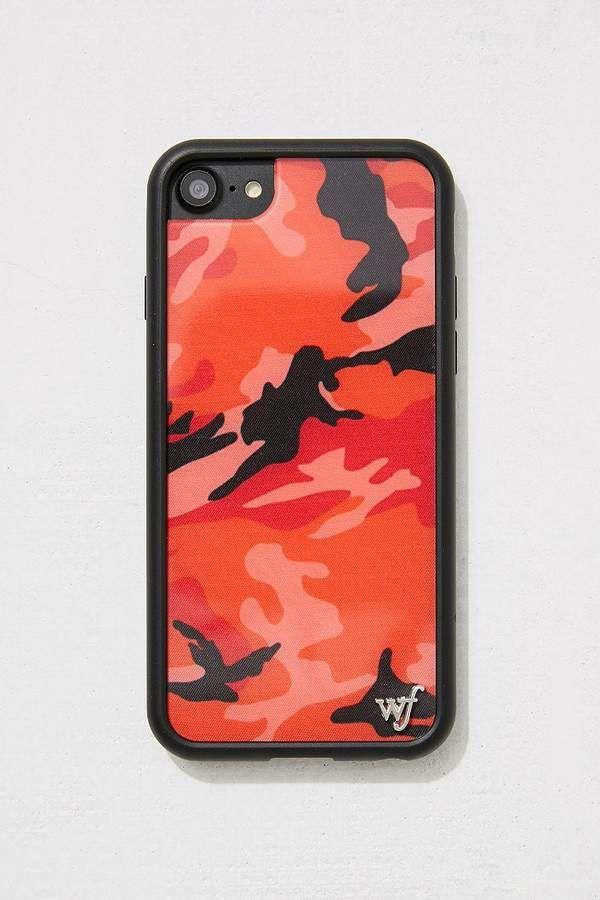 urban iphone 8 case
