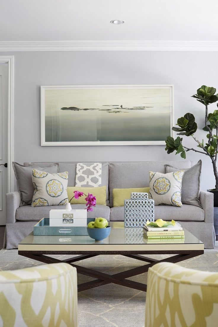 Transitional Living Room Wall Decor: 17 Best Ideas About Transitional Living Rooms On Pinterest