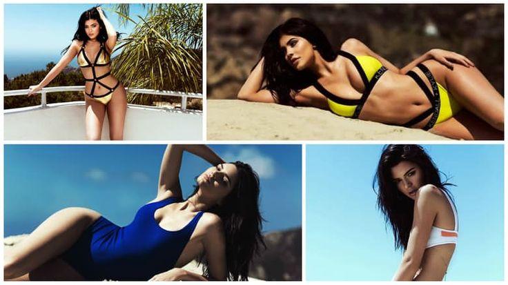 Οι 20 πιο... γυμνές φωτογραφίσεις των αδερφών Καρντάσιαν! - ENTER - Gossip | sport-fm.gr: ΣΠΟΡ FM 94.6