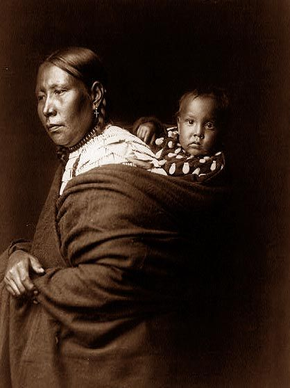 lakota indian essay An essay or paper on the history of native american education the history of native american education is characterized by the policies of assimilation and self-determination along with the reform efforts of advocates of indian rights.