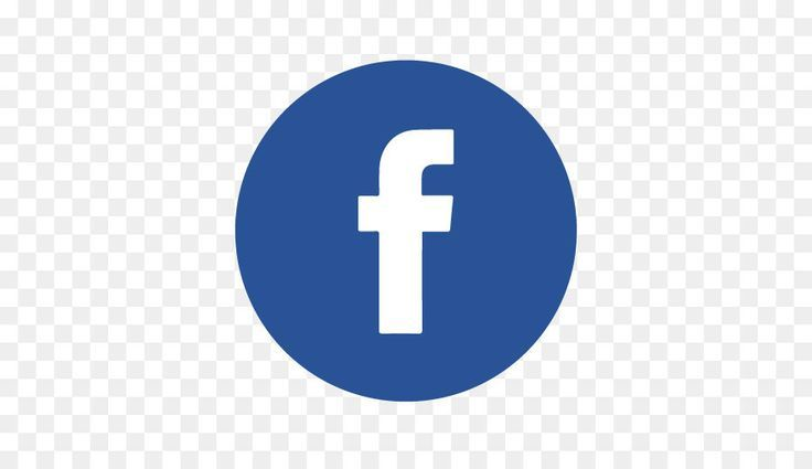 Facebook Icon For Scalable Vector Graphics Facebook Logo Png Unlimited Download Download Facebook Ilustrasi Bisnis Logo Aplikasi Desain Logo Bisnis