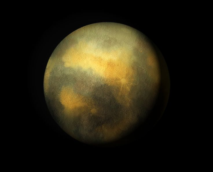 Prediction For 2015: Probes Solve The Mystery Of Dwarf ...