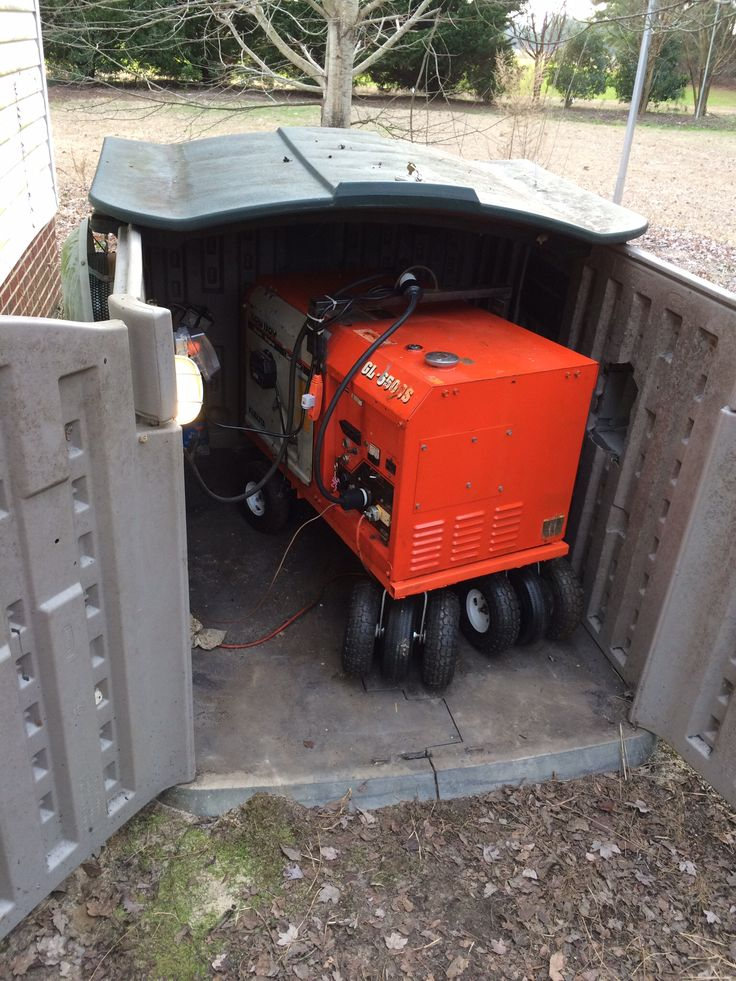 Lawn Tractor Generator : Best images about andys shop projects on pinterest