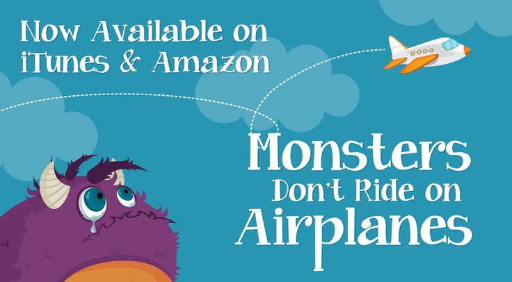 Children's Travel ebook on sale for .99! Limited Time Only! Children's book to help encourage good behavior on airplanes!