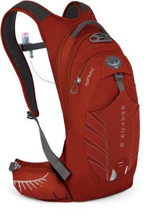 Osprey Raptor 6 Hydration Pack - 100 fl. oz.