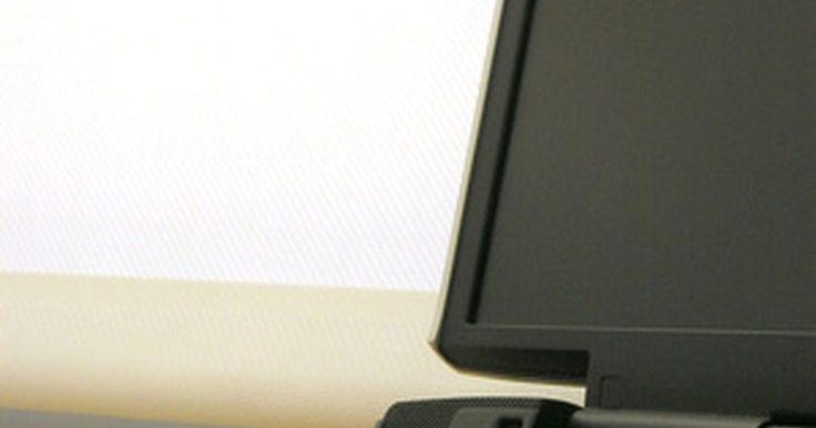Cómo monitorear el tráfico de Internet en mi red doméstica. Monitorear el tráfico de Internet de tu red doméstica puede ser útil y esencial por distintos motivos. Por ejemplo, si quieres controlar el tráfico que se produce hacia y desde tu propio sitio web, es útil poder hacerlo desde casa. Afortunadamente, es posible y sencillo hacer esta tarea.