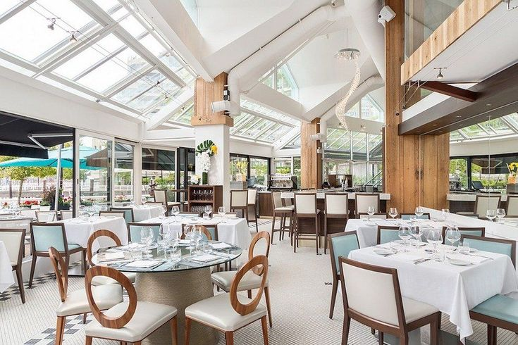 Find out the best fine dining restaurant near to your home