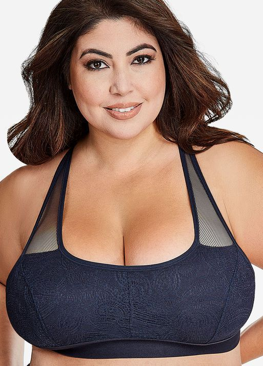 6603c301e0 Fashion Bug Plus Size Lace Bra  FashionBug  PlusSize  Intimates  Bras  www.fashionbug.us