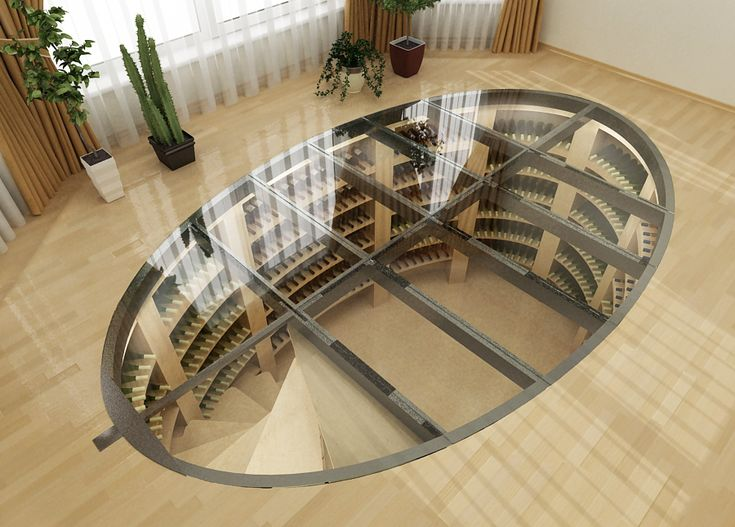 construire cave a vin maison ss08 humatraffin. Black Bedroom Furniture Sets. Home Design Ideas