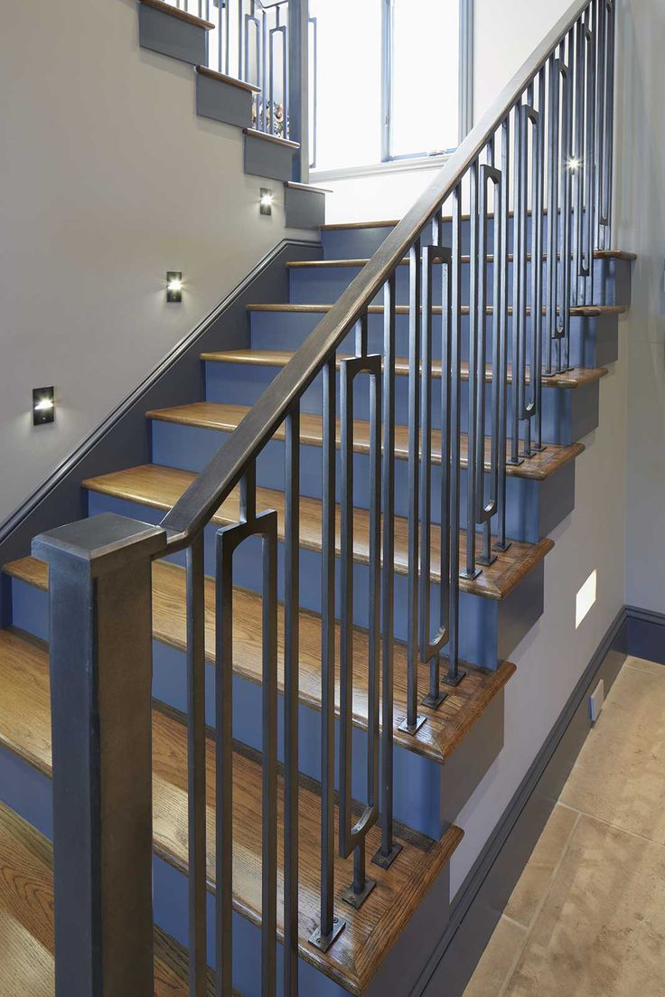 Interior Designers Bay Area By 106 Best Knoll Stairs Images On Pinterest Architecture