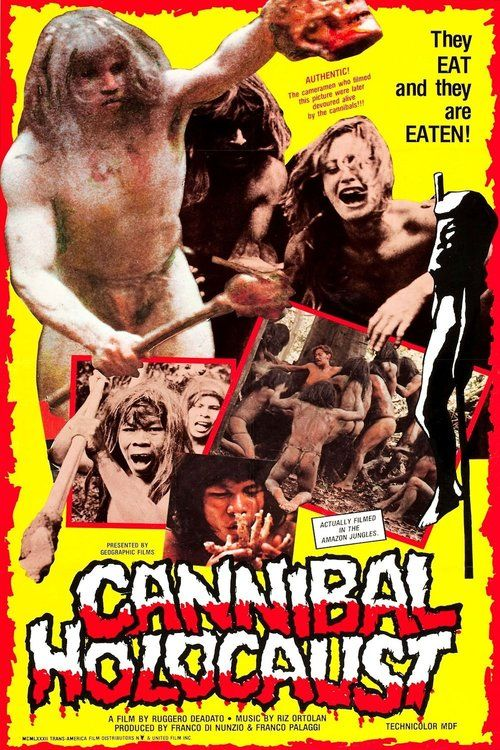 (=Full.HD=) Cannibal Holocaust Full Movie Online | Download  Free Movie | Stream Cannibal Holocaust Full Movie HD Movies | Cannibal Holocaust Full Online Movie HD | Watch Free Full Movies Online HD  | Cannibal Holocaust Full HD Movie Free Online  | #CannibalHolocaust #FullMovie #movie #film Cannibal Holocaust  Full Movie HD Movies - Cannibal Holocaust Full Movie