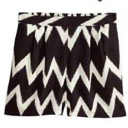 win a pair of #shorts ^_^ http://www.pintalabios.info/en/fashion_giveaways/view/en/2274 #International #Fashion #bbloggers #Giweaway
