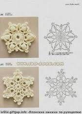Znalezione obrazy dla zapytania wzory a dywan szydełkowy