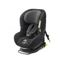 Silla de auto grupo 0/1 Milofix Bébé Confort #bebé #maternidad