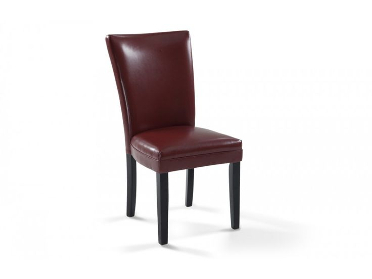 Matinee Dining Side Chair | Dining Room Chairs | Dining Room | Bob's Discount Furniture