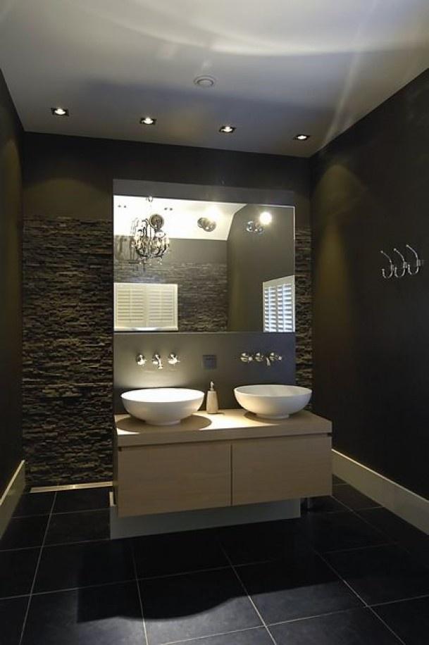 Les 19 meilleures images du tableau coffre banc salle de - Coffre de salle de bain ...