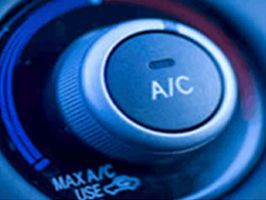 Car Air Conditioning Repair Oman   Auto AC Repair Service   Precision Tune  Precision Tune Auto Care, as a provider of repair services to a number of premium car brands such as: Bentley,Mercedes, Audi, BMW, Land Rover and many other, we have all the necessary experiences, certified technicians and equipment to provide an expert maintenance and a/c service.  http://precisiontunegcc.com/air-condition-system/