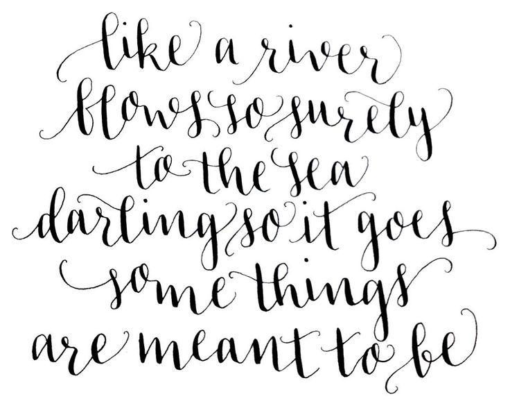 Pretty Words by Ffion McKeown - Skillshare