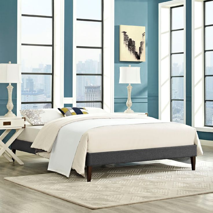 Mejores 128 imágenes de Bedroom Furniture en Pinterest   Camas de ...
