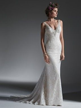 Sottero and Midgley Style Perri, Sottero and Midgley Bridal, Sottero and Midgley Wedding Gowns, Sottero and Midgley Las Vegas, Sottero and Midgley Wedding Gowns Las Vegas, Sottero and Midgley Style Perri White, Sottero and Midgley Style Perri Ivory, Sottero and Midgley Style Perri Ivory over Light Gold, Las Vegas Wedding Gowns, Las Vegas Bridal Gowns