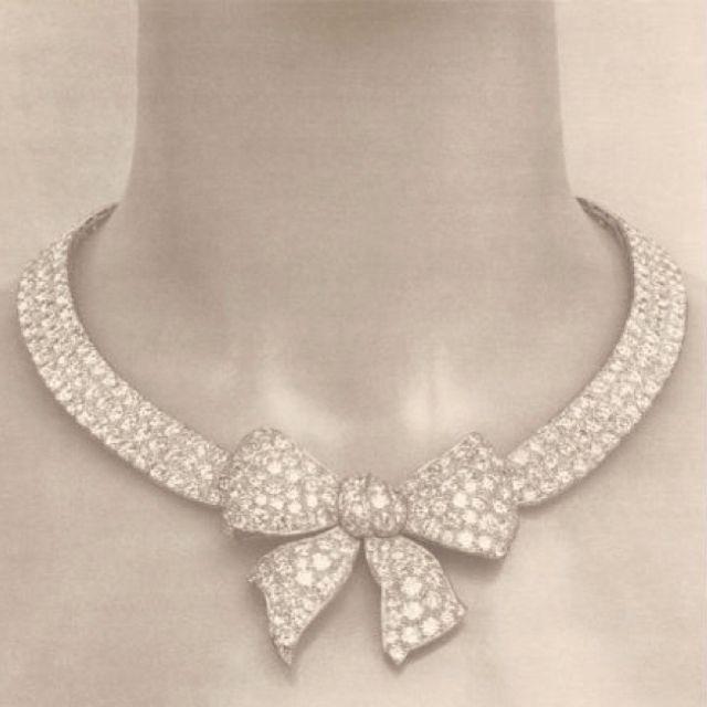Chanel, 1932. LOVE!