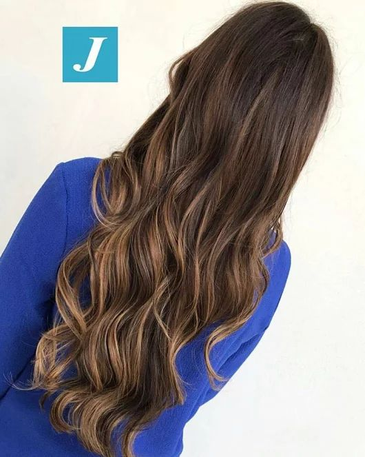 Degradé Joelle che indossi è solo tuo, creato esclusivamente per te. #cdj #degradejoelle #tagliopuntearia #degradé #igers #musthave #hair #hairstyle #haircolour #longhair #ootd #hairfashion #madeinitaly #wellastudionyc #workhairstudiovittorio&tiziana #roma #eur