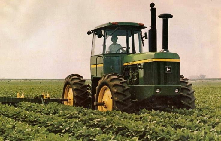 17 best images about 1970s farming on pinterest john for Garage daf massy