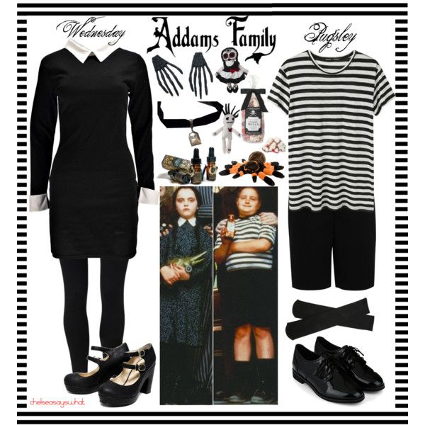 1000+ ideas about Wednesday From Addams Family on ...