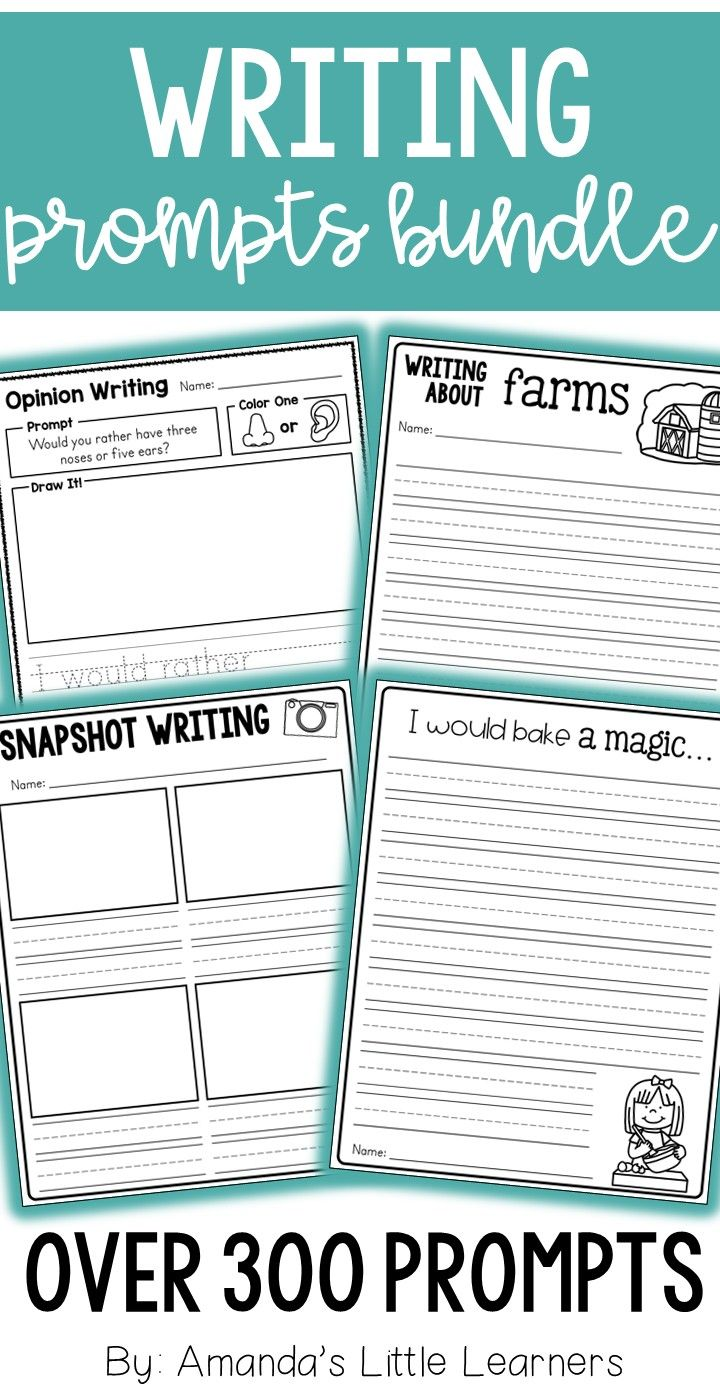 prompts for expository writing Writing genres: model expository/informative lessons lessons, resources, and ideas from one of the nnwp's inservice workshops.