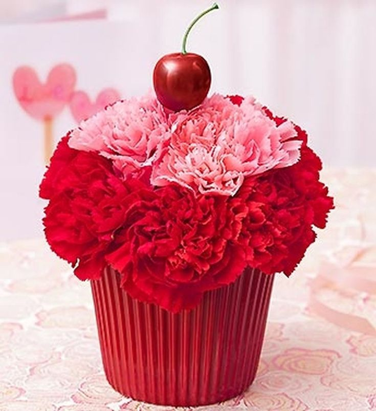 Best 25+ Cool valentines day gifts ideas on Pinterest | Cheap ...