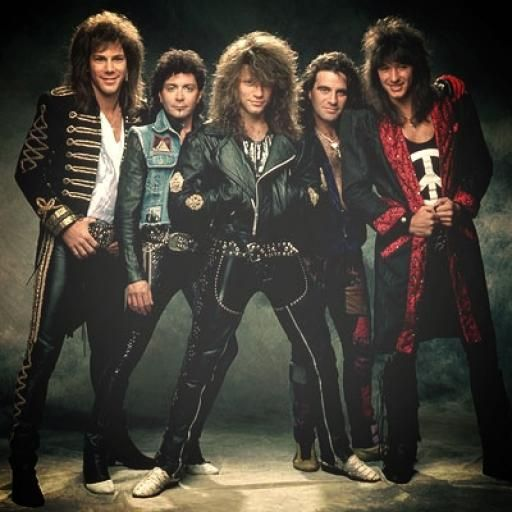 Aquí encontras las mejores frases de rock de las mejores bandas de rock internacional y nacional. Los '70 '80 '90 #aerosmith #bon jovi #coldplay #frases #gunsandroses #kiss #las #las mejores frases de rock #mejores #oasis #rock #sodastereo