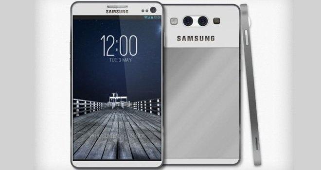 Confirmado: El Galaxy S4 será GT-I9500: http://ow.ly/gnBB3