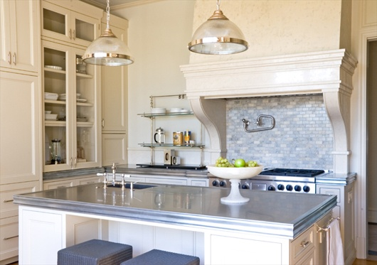 Best Cream And Grey Kitchen Home Decorating Kitchen Pinterest 400 x 300