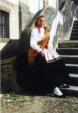 tricanas de Coimbra