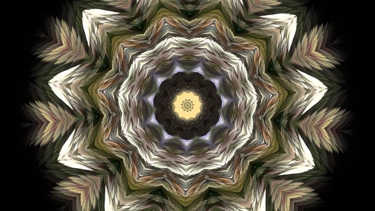 The Splendor of Color Kaleidoscope Video.... Isla LOVES this!!  it's calms her down.  :)