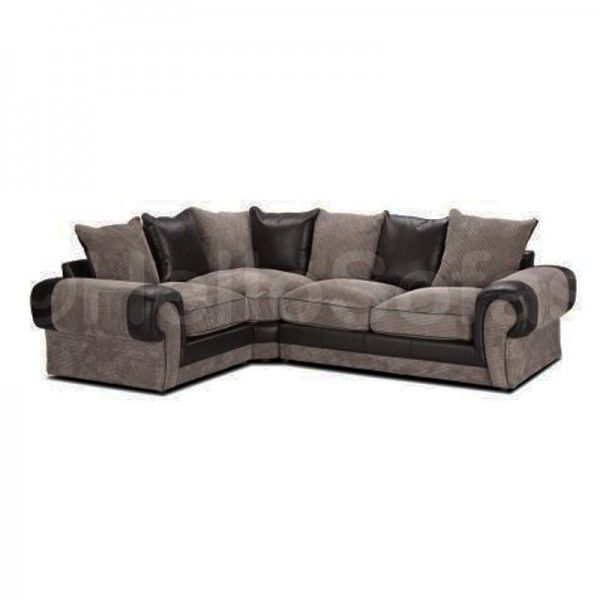 Trevena corner sofa corner sofa 39 s at hellosofas for Couch 0 interest