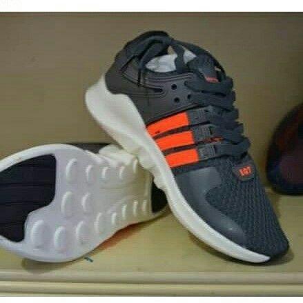 Adidas EQT wanita Size 37-40 Rp 250.000 Premium quality Cek katalog di intagram @budi_setiawan29