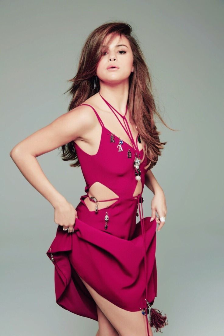 17 Best ideas about Selena Gomez on Pinterest | Selena gimez ...