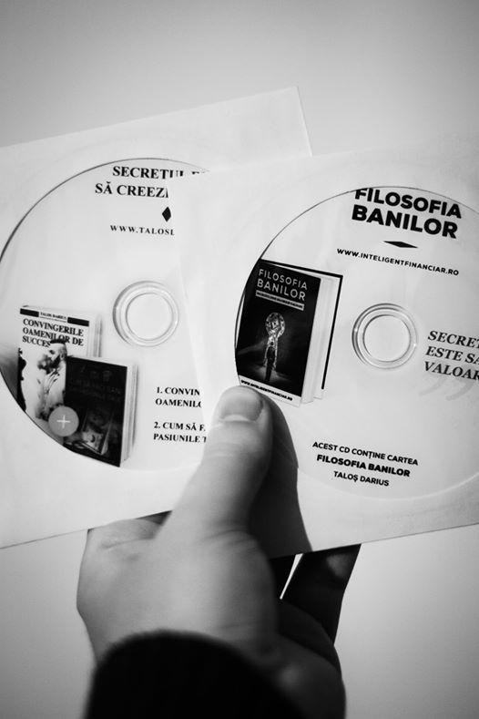 # http://talosdarius.ro/de-ce-50-off-filosof1ia-banilor-si-convingerile-oamenilor-de-succes/