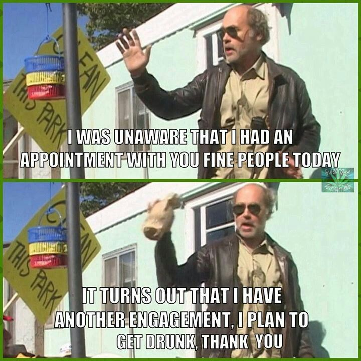 Best Lahey Quotes: 377 Best Images About Sunnyvale Trailer Park On Pinterest