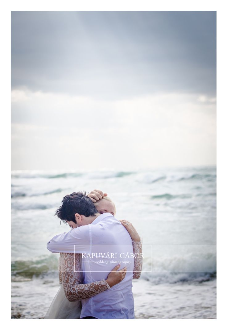 #esküvő #fotózás #wedding #photography #KapuváriGábor #weddingphotography #esküvőfotózás #bride #groom #menyasszony #vőlegény #karikagyűrű #menyasszonyicsokor #bridalbouquet #engagement #trashthedress #ttd #weddingparty #wedding2015 #wedding2016 #wpja #agwpja #israel