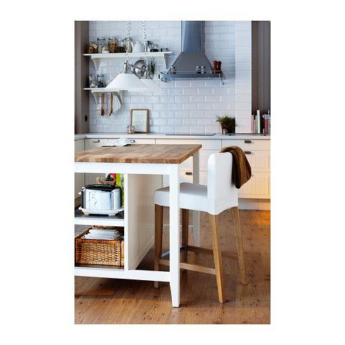 Kitchen Bar Thessaloniki: 19 Best Kitchen Ideas Images On Pinterest