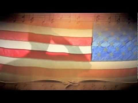 lds memorial day songs