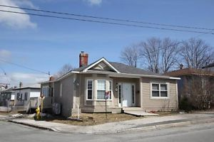 70 Mayor Avenue $259,900 Great Priced 2 Apartment