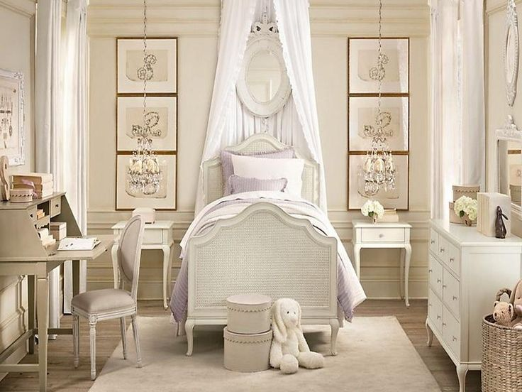 1000 images about my dream home on pinterest for Classy teenage bedroom ideas