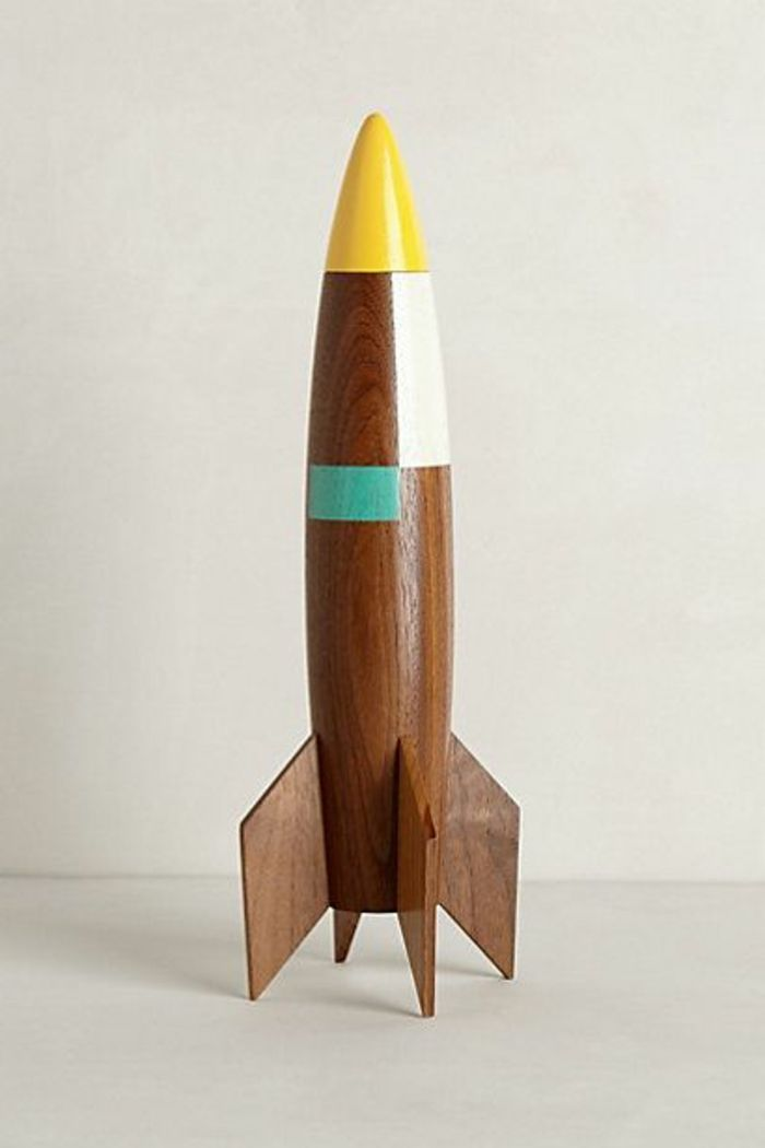 les 25 meilleures idées de la catégorie jouets en bois sur pinterest