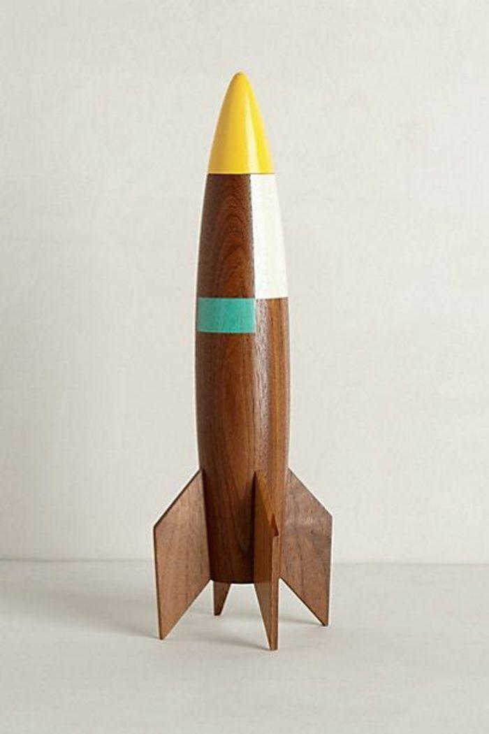 Les 25 meilleures id es de la cat gorie jouets en bois sur - Jouet en bois enfant ...